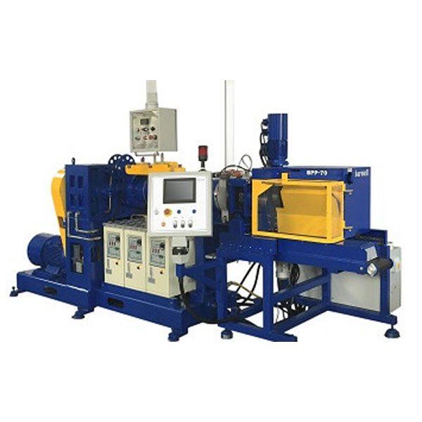 barwell-gear-pump-kaucuk-makinesi-somplast-turkiye-01