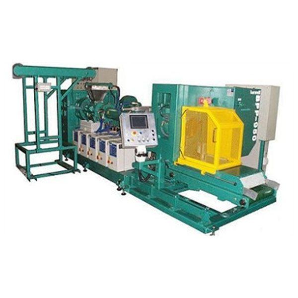 barwell-gear-pump-kaucuk-makinesi-somplast-turkiye-02
