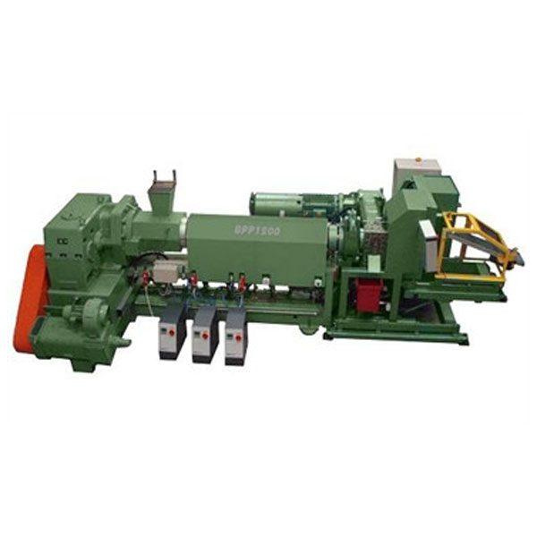 barwell-gear-pump-kaucuk-makinesi-somplast-turkiye-03