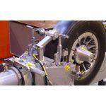 barwell-pressur-builder-kaucuk-makinesi-somplast-turkiye-02