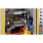 barwell-rubber-press-kaucuk-makinesi-somplast-turkiye-02