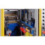 barwell-rubber-press-kaucuk-makinesi-somplast-turkiye-03