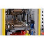 barwell-rubber-press-kaucuk-makinesi-somplast-turkiye-04