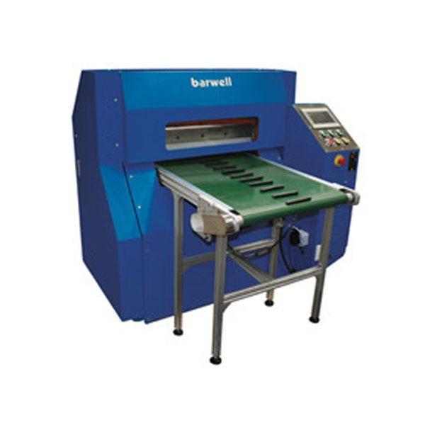 barwell-rubber-strip-kaucuk-makinesi-somplast-turkiye-01