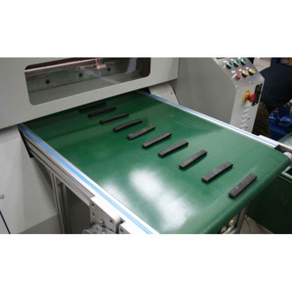 barwell-rubber-strip-kaucuk-makinesi-somplast-turkiye-02